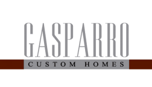 Custom Home Builder Gasparro Homes Oakville