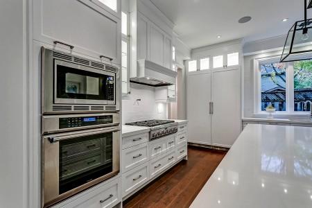 005-kitchen