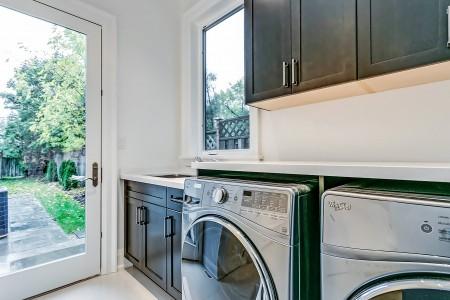 013-laundry-2